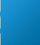 icon_technologies
