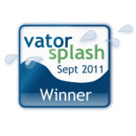 icon_vator_splash