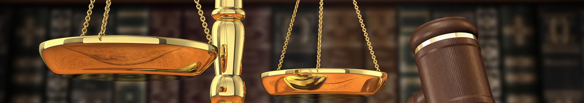 new_banner_litigation_damages
