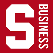 s-business