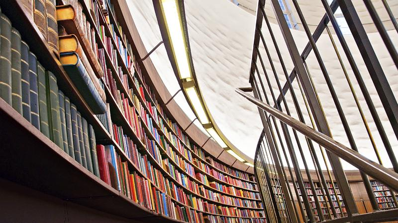 The most important business books ever written