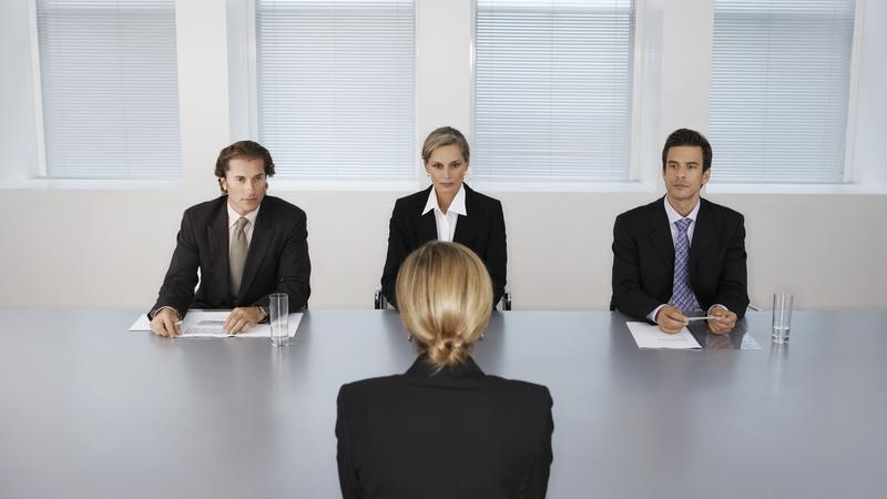 5 steps to follow for hiring top performers